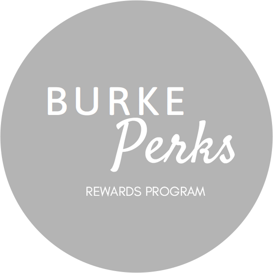 Burke Perks Rewards Program
