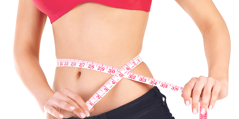 liposuction-slim-down