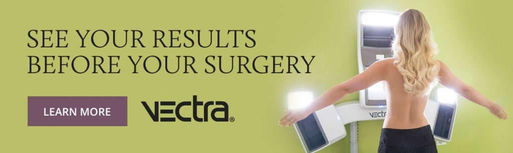Vectra Imaging Learn More Button