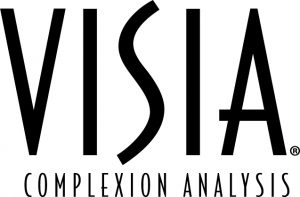 visia-logo-black-with-tag
