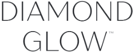 DiamondGlow logo